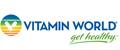 Vitamin World Outlet