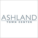 Ashland Outlet