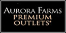 Aurora Outlet