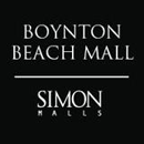 Boynton Beach Outlet