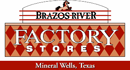 Mineral Wells Outlet