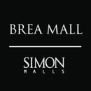 Brea Outlet
