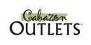 Cabazon Outlet