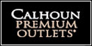 Calhoun Outlet