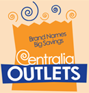 Centralia Outlet