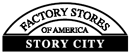 Story City Outlet
