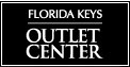 Florida City Outlet