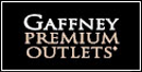 Gaffney Outlet