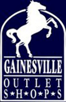 Gainesville Outlet