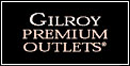 Gilroy Outlet