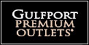 Gulfport Outlet