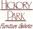 Hickory Outlet