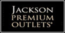 Jackson Outlet