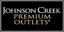 Johnson Creek Outlet