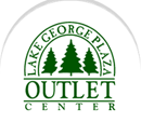 Purchase Outlet