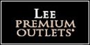 Lee Outlet
