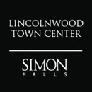 Lincolnwood Outlet