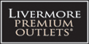 Livermore Outlet