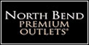 North Bend Outlet