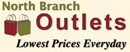 North Branch Outlet