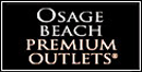 Osage Beach Outlet
