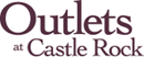 Castle Rock Outlet