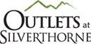 Silverthorne Outlet