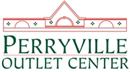 Perryville Outlet