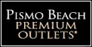 Pismo Beach Outlet