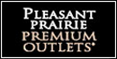 Pleasant Prairie Outlet