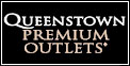 Queenstown Outlet
