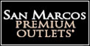 San Marcos Outlet