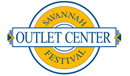 Savannah Outlet