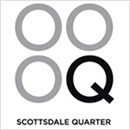 Scottsdale Outlet