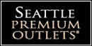 Tulalip Outlet