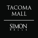 Tacoma Outlet