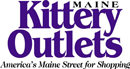 Kittery Outlet