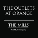 Orange Outlet