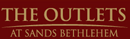 Bethlehem Outlet
