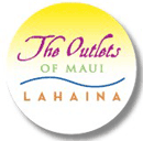 Lahaina Outlet