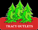 Tracy Outlet