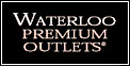 Waterloo Outlet
