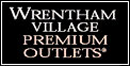 Wrentham Outlet